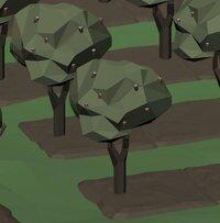 Cкриншот Bewildered Farm, изображение № 2454914 - RAWG