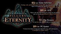 Cкриншот Pillars of Eternity, изображение № 140582 - RAWG