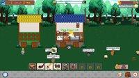 Pixel Shopkeeper screenshot, image №639482 - RAWG