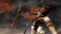 Cкриншот Dark Souls II, изображение № 162682 - RAWG