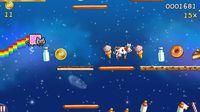 Cкриншот Nyan Cat: Lost In Space, изображение № 142792 - RAWG