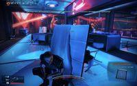 Cкриншот Mass Effect 3: Citadel, изображение № 606915 - RAWG