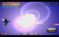 Cкриншот cloudphobia, изображение № 120010 - RAWG