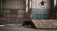 Tony Hawk's Pro Skater 1 + 2 screenshot, image №2382524 - RAWG