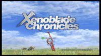 Xenoblade Chronicles screenshot, image №242356 - RAWG
