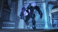 Cкриншот Трансформеры: Битва за Тёмную Искру, изображение № 32989 - RAWG