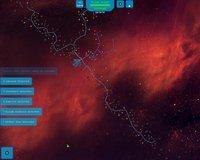 Cкриншот Space Rush, изображение № 1078810 - RAWG
