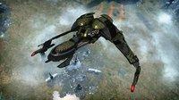Cкриншот Star Trek Online, изображение № 5071 - RAWG
