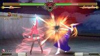 Cкриншот Fate/unlimited codes, изображение № 528742 - RAWG
