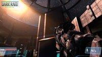 Dark Raid screenshot, image №203752 - RAWG