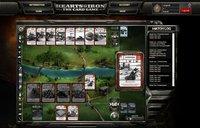 Cкриншот Hearts of Iron: The Card Game, изображение № 584187 - RAWG