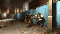 Cкриншот Watchmen: The End is Nigh, изображение № 179657 - RAWG