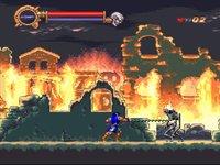 Castlevania: Dracula X screenshot, image №2355616 - RAWG