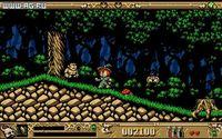 Cкриншот Super Cauldron, изображение № 340060 - RAWG