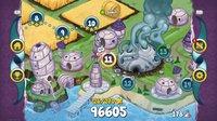 Doughlings: Arcade screenshot, image №809281 - RAWG