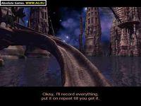 Cкриншот Щизм, изображение № 308489 - RAWG