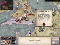 Cкриншот Medieval: Total War, изображение № 331730 - RAWG