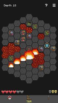 Cкриншот Hoplite, изображение № 17688 - RAWG