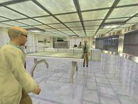 Half-Life: Blue Shift screenshot, image №183338 - RAWG
