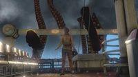 Cкриншот Syberia 3, изображение № 209334 - RAWG