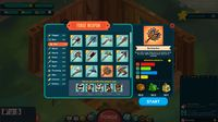 Holy Potatoes! A Weapon Shop?! screenshot, image №96826 - RAWG