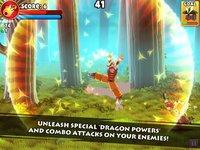 Cкриншот Dragon Finga, изображение № 53497 - RAWG