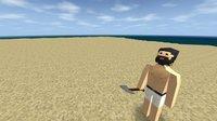 Cкриншот Survivalcraft Demo, изображение № 1396389 - RAWG