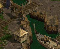 Cкриншот Князь 2. Продолжение легенды, изображение № 390080 - RAWG