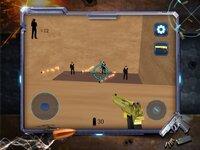Cкриншот Fast Gun Shot, изображение № 2682729 - RAWG