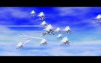 Cкриншот cloudphobia, изображение № 120003 - RAWG