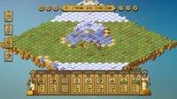 Cubesis screenshot, image №213826 - RAWG