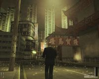 Hitman 3 Contracts Release Date Videos Screenshots Reviews