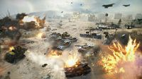 Cкриншот Command & Conquer: Generals 2, изображение № 587148 - RAWG
