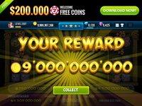 Fairy Queen Slots & Jackpots screenshot, image №1361338 - RAWG