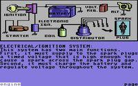 Cкриншот Injured Engine, изображение № 755681 - RAWG