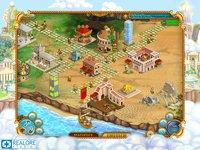 All My Gods screenshot, image №200524 - RAWG
