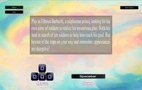 Cкриншот Build Your Army, изображение № 1266045 - RAWG