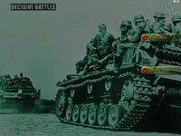 Cкриншот Decisive Battles of World War II: Korsun Pocket - Across the Dnepr, изображение № 386476 - RAWG