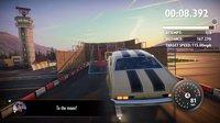 Street Outlaws: The List screenshot, image №2154737 - RAWG