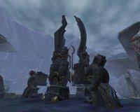 EverQuest II: The Shadow Odyssey screenshot, image №498891 - RAWG