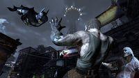 Batman: Arkham City screenshot, image №545267 - RAWG