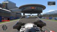 Cкриншот MotoGP 19, изображение № 1912601 - RAWG