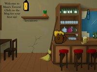 Cкриншот Mani's Tavern, изображение № 2843483 - RAWG