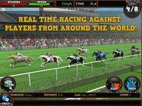 Horse Academy 3D screenshot, image №926667 - RAWG
