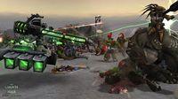 Cкриншот Warhammer 40,000: Dawn of War - Dark Crusade, изображение № 106528 - RAWG
