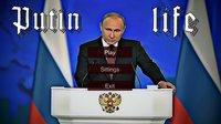 Cкриншот Putin Life, изображение № 2214267 - RAWG
