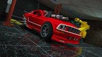 Cкриншот Fix My Car: Zombie Survival Mechanic!, изображение № 2081361 - RAWG