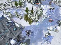 Space Rangers 2: Rise of the Dominators screenshot, image №378167 - RAWG
