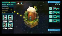 Holy Potatoes! A Weapon Shop?! screenshot, image №96829 - RAWG