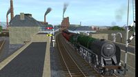 Trainz Settle and Carlisle screenshot, image №203359 - RAWG